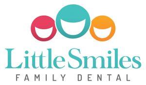 Little-Smiles-Family-Dental
