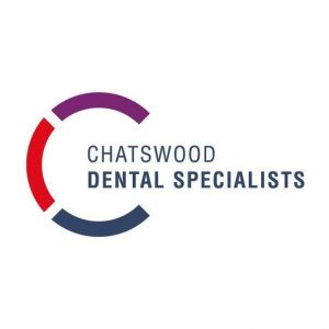 Chatswood-dental-specialists