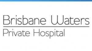 brisbane-waters-private-hospital