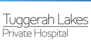 tuggerah-lakes-private-hospital