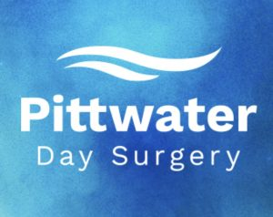 pittwater-day-surgery-monavale
